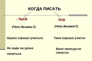 Правило.jpg